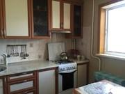 Купить трехкомнатную квартиру в Ялте, в двух уровнях 77,9 кв.м,
