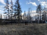 Продажа участка, Якутск, - - Фото 5