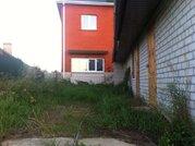 Продажа дома, Петино, Хохольский район, Ул. Зеленая - Фото 5