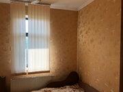 5 399 000 Руб., Квартира в двух уровнях – почти свой дом., Продажа квартир в Обнинске, ID объекта - 332142634 - Фото 15