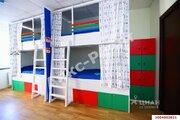 Продажа готового бизнеса, Краснодар, Ул. Северная