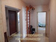 Продам квартиру, Купить квартиру в Москве по недорогой цене, ID объекта - 323245796 - Фото 11