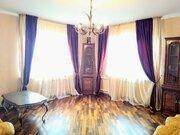 2-комнатная квартира м.Рязанский проспект - Фото 1