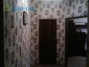 Однокомнатная квартира, Купить квартиру в Белгороде по недорогой цене, ID объекта - 323247904 - Фото 10