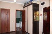 В продаже 2-к на ул. Центральная 17, г. Щелково с отделкой и мебелью - Фото 5