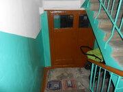 2 850 000 Руб., Коммунистическая 66, Купить квартиру в Сыктывкаре по недорогой цене, ID объекта - 320357165 - Фото 11