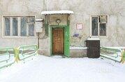 Продажа комнаты, Сургут, Ул. 60 лет Октября