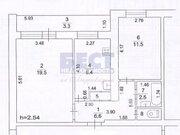 2-ком.квартира в Монино - Фото 2