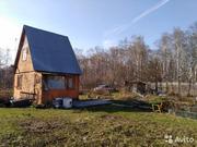 Купить дом в Раменском