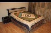 Квартира, Купить квартиру в Краснодаре по недорогой цене, ID объекта - 318366302 - Фото 2