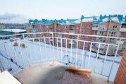 Продается квартира 67 кв.м, г. Хабаровск, ул.Фурманова, Купить квартиру в Хабаровске по недорогой цене, ID объекта - 319205748 - Фото 2