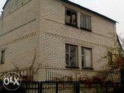 Дача, город Каховка - Фото 3
