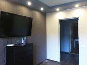 Отличная 2 к. квартира на 3 эт. с раздельными комнатами - Фото 3