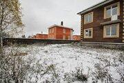 Продажа дома, м. Бунинская аллея, Ул. Павловская - Фото 4