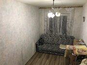 Продажа 3х комнатной квартиры в пос. Назарьево - Фото 2