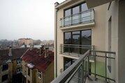 Продажа квартиры, Купить квартиру Рига, Латвия по недорогой цене, ID объекта - 313136721 - Фото 4