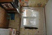 Продажа дома, Каплино, Старооскольский район, Пер.Ольховый - Фото 4