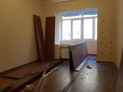 3 комнатная квартира на Абрикосовой - Фото 4