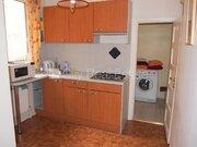 Продажа квартиры, Улица Рихарда Вагнера, Купить квартиру Рига, Латвия по недорогой цене, ID объекта - 310145998 - Фото 8