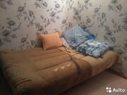 Выгодное вложение, Купить квартиру в Белгороде по недорогой цене, ID объекта - 318293425 - Фото 3