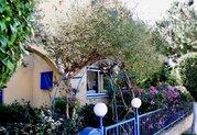 295 000 €, Просторная 4-спальная вилла в пригородном районе Пафоса, Купить дом Пафос, Кипр, ID объекта - 503670985 - Фото 10