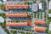Новый дом в Симферополе - Фото 4