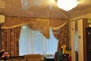 Купить квартиру ул. Брестская