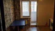 Улица Лутова 8; 1-комнатная квартира стоимостью 11000 в месяц город .