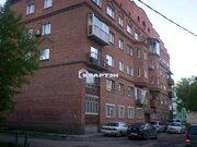 Продажа квартиры, Новосибирск, Римского-Корсакова 2-й пер.