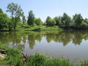 Земельные участки в Коломенском районе