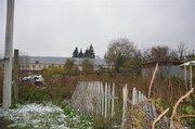Продается дом по адресу с. Хлевное, пер. Культуры 13 - Фото 4
