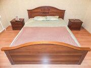 2-комнатная квартира с хорошим ремонтом на Ипподромной - Фото 2