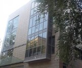 Предлагается к продаже новое отдельно стоящее здание 720 кв.м: чет