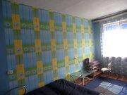 3-х к квартира в Ялте на ул.Стахановской - Фото 4