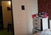 Продажа квартиры, Краснодар, Воскресенская улица, Купить квартиру в Краснодаре по недорогой цене, ID объекта - 321645047 - Фото 2