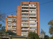 Продам 1 к. квартиру в Тосно