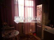 Продажа квартиры, Кемерово, Ул. Базовая, Купить квартиру в Кемерово по недорогой цене, ID объекта - 326226944 - Фото 17