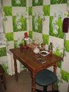 Квартира, Мурманск, Гаджиева, Купить квартиру в Мурманске по недорогой цене, ID объекта - 321587118 - Фото 3