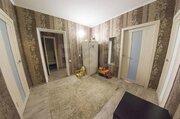 2 600 000 Руб., 3-к 70 м2 Молодёжный пр. 5, Купить квартиру в Кемерово по недорогой цене, ID объекта - 322195084 - Фото 11