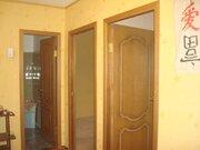 5 комнатная квартира общая площадь 115 кв.м. - Фото 3