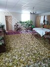 Продается 5-к Дом ул. Центральная, Купить дом Барышниково, Курский район, ID объекта - 504012962 - Фото 8