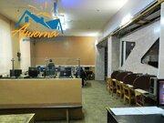 Продам помещение 140кв.м. в городе Обнинске - Фото 1