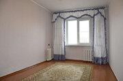 Квартира, ул. Монакова, д.43, Продажа квартир в Челябинске, ID объекта - 321171307 - Фото 5