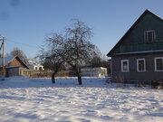 Продам зимний дом в п.Мыза-Ивановка (ж/д ст.Пудость) Гатчинский район - Фото 2
