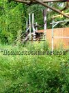 Егорьевское ш. 49 км от МКАД, Пласкинино, Дача 70 кв. м - Фото 3