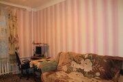 Продажа комнаты на Лермонтова 44, Купить комнату в квартире Владимира недорого, ID объекта - 700971735 - Фото 10
