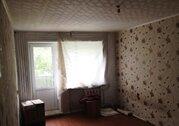 1-комнатная квартира в г.Карабаново, Купить квартиру в Карабаново по недорогой цене, ID объекта - 319602550 - Фото 1