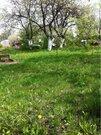 Владимир, Октябрьский р-он, земля на продажу, Купить земельный участок в Владимире, ID объекта - 200906262 - Фото 6