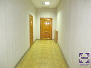 Офис в Железнодорожном районе - Фото 3