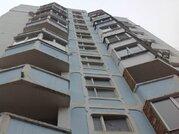 76 000 $, 1-к.квартира на ул.Горького, Ялта, новый дом, Продажа квартир в Ялте, ID объекта - 327309767 - Фото 8